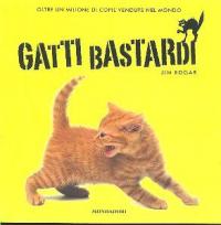 Gatti bastardi