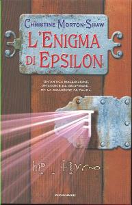 L' enigma di Epsilon