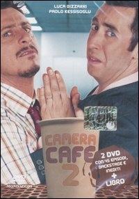 Camera café 2
