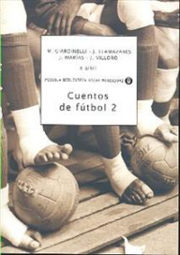 Cuentos de fútbol 2