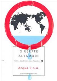 Acqua S.p.A.