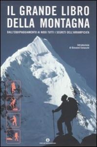 Il grande libro della montagna