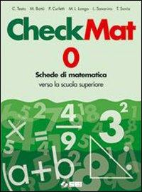 CheckMat