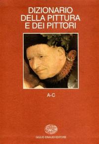 Dizionario della pittura e dei pittori