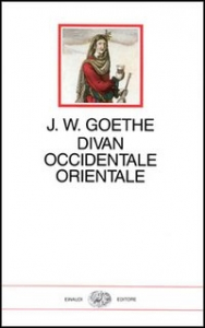 Divan occidentale-orientale