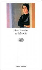 Althénopis