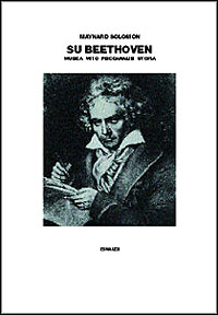 Su Beethoven