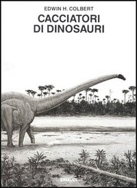 Cacciatori di dinosauri