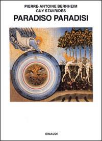 Paradiso paradisi