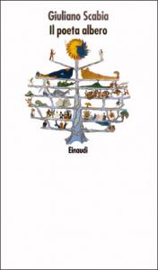 Il poeta albero