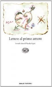 Lettere al primo amore