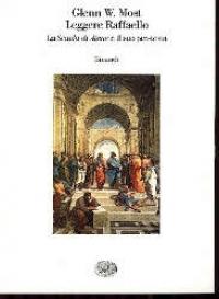 Leggere Raffaello