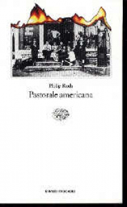 Pastorale americana
