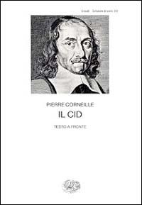 Il Cid