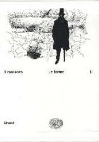 2: Le forme