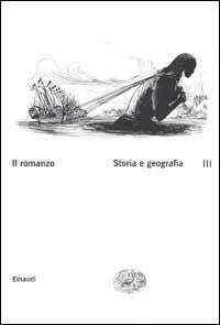 3: Storia e geografia