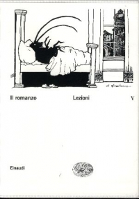 5: Lezioni