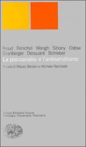 La psicoanalisi e l'antisemitismo