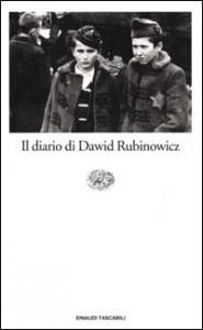 Il diario di Dawid Rubinowicz