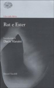 Rut e Ester