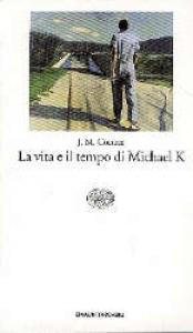 La vita e il tempo di Michael K