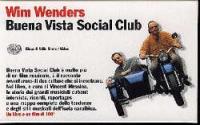 Sogno all'Avana : i Buena Vista raccontano Cuba e la sua musica / Vincent Messina ; con un'intervista di Miguel Barnet a Maria Teresa Linares