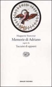 Memorie di Adriano