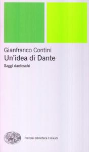 Un' idea di Dante