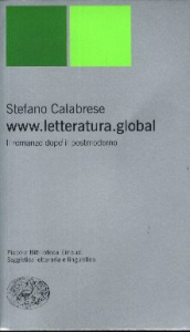 www.letteratura.global