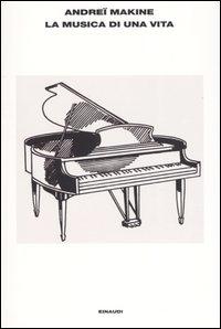 La musica di una vita
