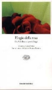 Elogio della rosa