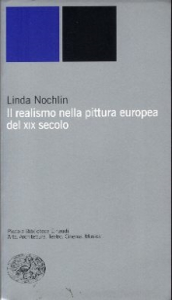 Il realismo nella pittura europea del 19. secolo
