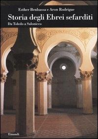 Storia degli ebrei sefarditi