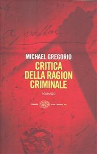 Critica della ragion criminale