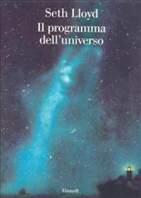 Il programma dell'universo