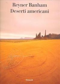 Deserti americani