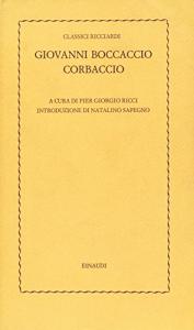 Corbaccio
