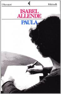 Paula / Isabel Allende ; traduzione di Gianni Guadalupi