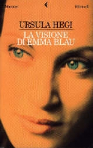 La visione di Emma Blau