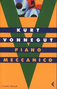 Piano meccanico