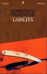 Labilità / Domenico Starnone