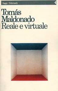 Reale e virtuale