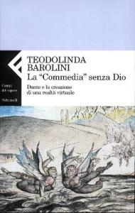 """La Commedia"""" senza Dio"""