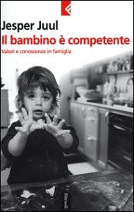 Il bambino e competente