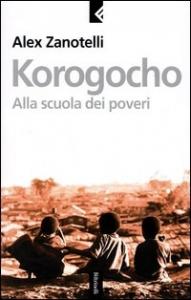 Korogocho