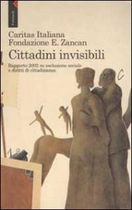 Cittadini invisibili