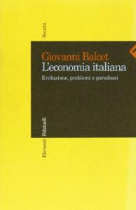 L' economia italiana