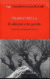 Silenzio! / Jean-Marie Gourio ; traduzione di Margherita Belardetti
