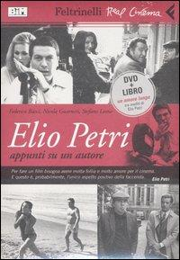 Elio Petri