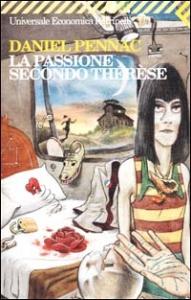ˆLa ‰passione secondo Therese